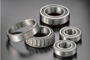 "Koyo is introducing more environmentally friendly ""NK"" long life bearing"