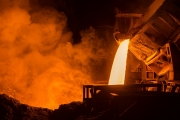 Inside the steel industry: how bearings survive under very harsh conditions